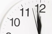 Ante una urgencia en su propiedad, le ofrecemos un servicio que le atenderá a 24 horas al dia los 365 dias del año  sin incrementar las tarifas. Póngase en contacto con nostros a cualquier hora. 67471
